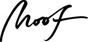 Moof-LOGO