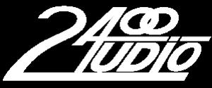 2400 Audio