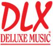 dlx_logo_ssm